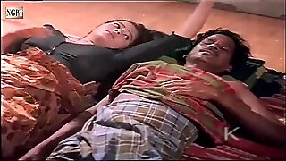 desi indian sex